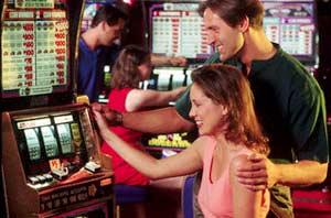 bwin casino bonus bedingungen